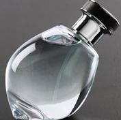 Burberry Bruises Inter Parfums