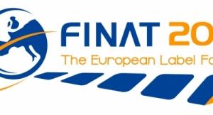 FINAT announces European Label Forum