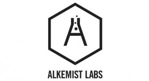 Alkemists Labs