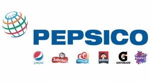 Large Companies Cede Share in U.S. CPG Market