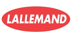 Lallemand Bio-Ingredients