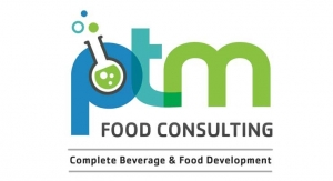 PTM Food Consulting