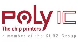 PolyIC GmbH & Co. KG
