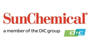 Sun Chemical Corporation