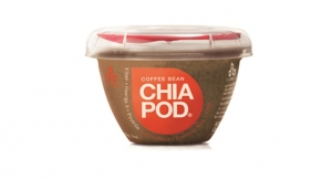 The Chia Co Adds Flavors to Breakfast Line