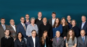 AHPA Elects 2015 Board of Trustees