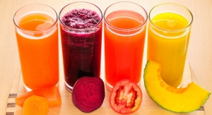Wellness Beverages Surging Across Health Platforms