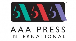 AAA Press International, Inc.