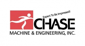 Chase Machine & Engineering Inc.