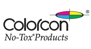Colorcon, No-Tox Products