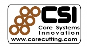 CORE SYSTEMS INNOVATION, LLC