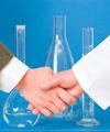 Contract Negotiation Strategies