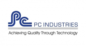 Baldwin Vision Systems – PC Industries