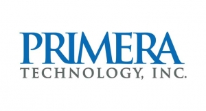 Primera Technology Inc.