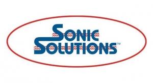Sonic Solutions LLC