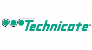 Technicote Inc.