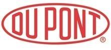 6. Dupont