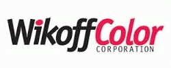 6. Wikoff Color Corporation