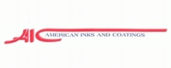 10. American Inks & Coatings