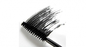 Mascara Packaging Gets Exciting with Innovative Brushes