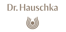 Roll-On Rollout at Dr. Hauschka