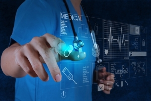 Shifting the Onus of ICD-10 from Providers to Vendors