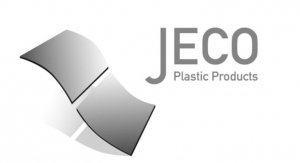 Jeco Plastic Products increases manufacturing capacity