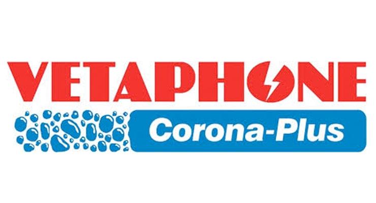 Vetaphone sells first EASI-Plasma VE2E surface treatment unit