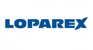Change of ownership at Loparex
