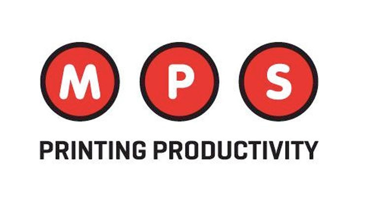 MPS Systems B.V.