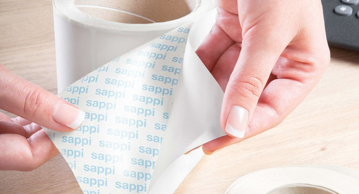 Introducing Algro Sol from Sappi