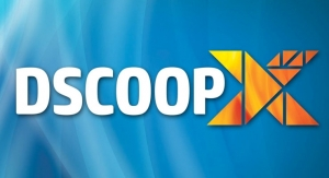 Building your brand at DscoopX
