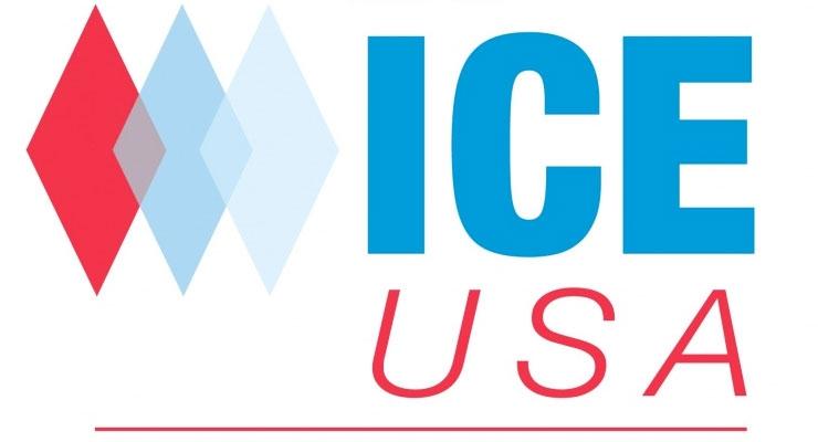 Converting education at ICE USA