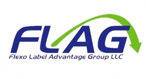 FLAG holds fourth Annual Members Meeting