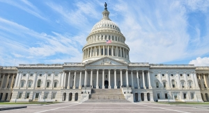 AG Coalition Urges Congress to Investigate Herbal Supplements Industry