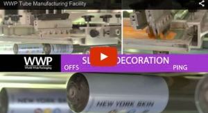 We welcome you to view our new state of the art tube manufacturing facility.