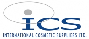 International Cosmetic Suppliers Ltd.