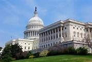 Cosmetic Bill Introduced in US Senate