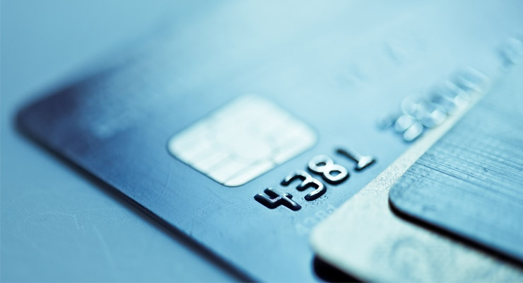 Transactional Cards Market to Grow by 10.5 Percent from 2014 to 2019
