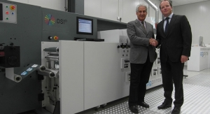 SPGPrints appoints NTG Digital as Italian distributor