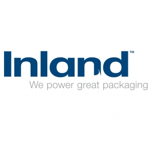 Inland Earns Packaging Impressions Excellence Awards
