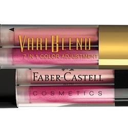 Variblend's MiniMix Ideal for Cosmetics