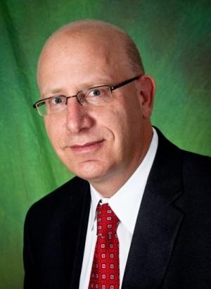 Sonneborn Names New CFO