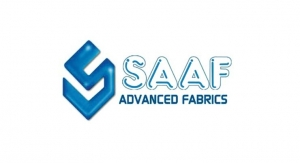 Advanced Fabrics (SAAF)