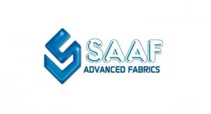 Advanced Fabrics (SAAF)