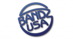 Bandz USA Inc.