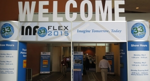 FTA 2015 Annual Forum and INFO*FLEX