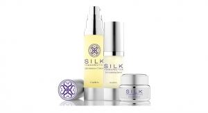Silk Therapeutics Secures Financing