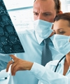 Clinical Research Outsourcing