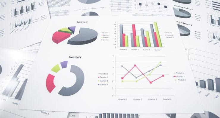 Study on Global Medical SAP Market Released